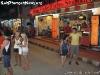 PhanganFullMoonPartySep-2008-41