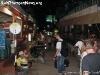 PhanganFullMoonPartySep-2008-42