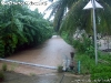 FloodingKohPhanganIsland-02