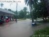 FloodingKohPhanganIsland-03