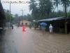 FloodingKohPhanganIsland-04