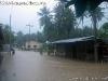 FloodingKohPhanganIsland-05