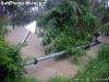 FloodingKohPhanganIsland-07