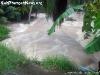 FloodingKohPhanganIsland-08