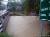 FloodingKohPhanganIsland-11
