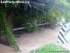 FloodingKohPhanganIsland-12