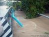 FloodingKohPhanganIsland-13