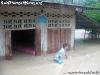 FloodingKohPhanganIsland-14