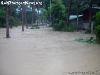 FloodingKohPhanganIsland-15