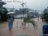 FloodingKohPhanganIsland-17