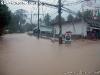 FloodingKohPhanganIsland-18
