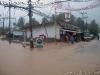 FloodingKohPhanganIsland-19