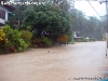 FloodingKohPhanganIsland-21