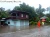 FloodingKohPhanganIsland-23
