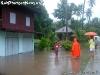 FloodingKohPhanganIsland-24