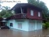 FloodingKohPhanganIsland-25