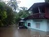FloodingKohPhanganIsland-26