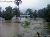 FloodingKohPhanganIsland-27