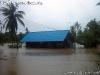 FloodingKohPhanganIsland-28
