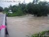 FloodingKohPhanganIsland-29