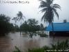 FloodingKohPhanganIsland-30