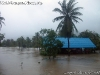FloodingKohPhanganIsland-31