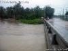 FloodingKohPhanganIsland-32