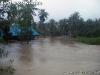 FloodingKohPhanganIsland-33