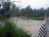 FloodingKohPhanganIsland-34