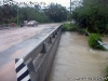 FloodingKohPhanganIsland-35