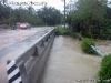 FloodingKohPhanganIsland-36