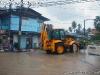 FloodingKohPhanganIsland-37