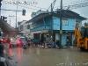 FloodingKohPhanganIsland-38