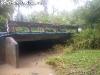 FloodingKohPhanganIsland-43