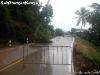 FloodingKohPhanganIsland-47