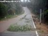 FloodingKohPhanganIsland-55