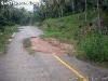 FloodingKohPhanganIsland-67