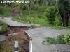 FloodingKohPhanganIsland-70