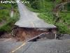 FloodingKohPhanganIsland-72