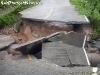 FloodingKohPhanganIsland-73