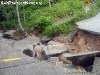 FloodingKohPhanganIsland-74
