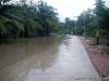 FloodingKohPhanganIsland-75