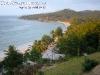 Haad Yao Beach Koh Phangan