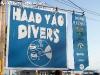 HaadYaoDivers-035
