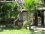 Herbal Sauna Koh Phangan
