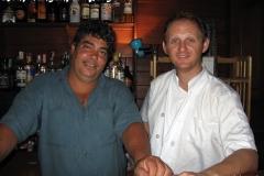 John's Bar Bistro Thongsala Koh Phangan