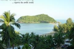 Koh Maa Island