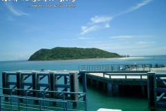Koh Tae Nok Island