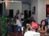 MenuRestaurantKohPhangan-04