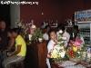MenuRestaurantKohPhangan-06